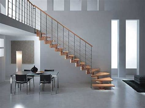 Design For Staircase Remodel Ideas Modern Staircase Design Ideas Freshdesignideas
