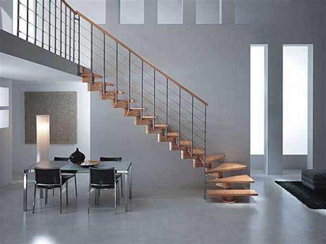 Modern Staircase Ideas Modern Staircase Design Ideas Freshdesignideas