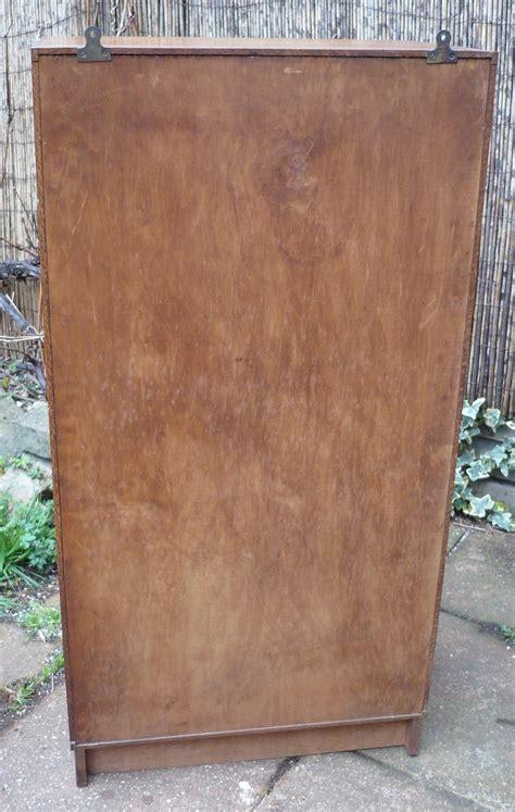 Silky Oak Wardrobe by Wardrobe In Quarter Sawn And Australian Silky Oak