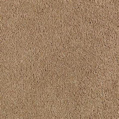 Golden On Carpet by Lifeproof Carpet Sle Ambrosina Ii Color Golden