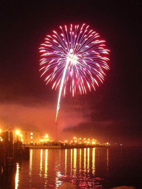 imagenes videos de año nuevo ba 241 os para navidad ano nuevo dikidu com