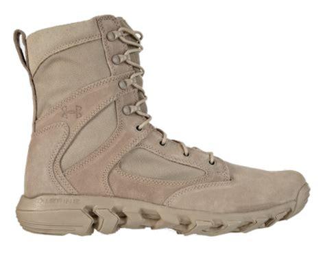 lightweight duty boots armour alegent lightweight tactical boot