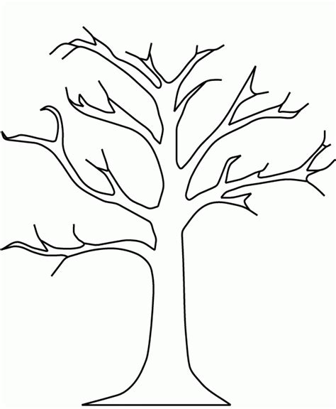 apple leaf coloring page pictures apple tree without leaves coloring pages tree