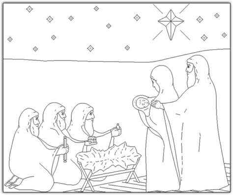 coloring now 187 blog archive 187 free christian coloring