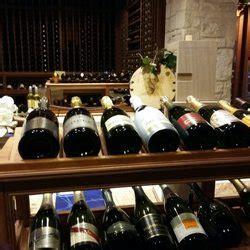 imagenes uñas vino the boerne wine company 30 fotos 33 beitr 228 ge wein