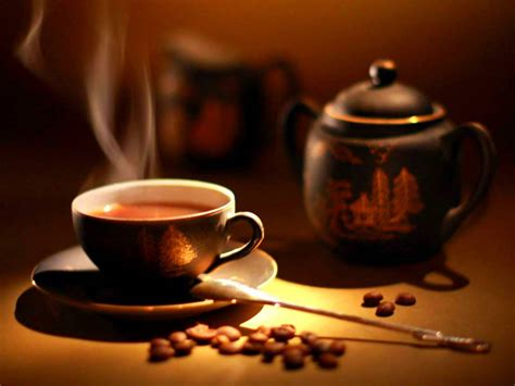 wallpaper coffee cup love coffee cup wallpapers wallpaper cave