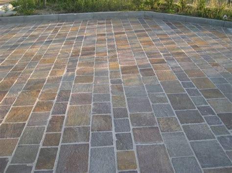 piastrelle di cemento piastrelle di cemento piastrelle