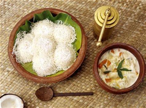 Kerala Food Items Images    Kerala Foods Wallpapers