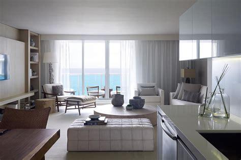 debora aguiar design miami beachfront condos 1 hotel 1 hotel homes south beach vogue brasil erika brechtel