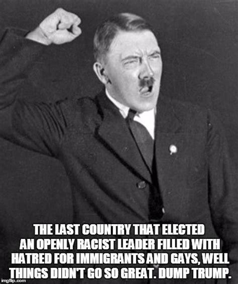 Hitler Bunker Meme - image gallery hitler meme 2016