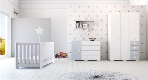 muebles de bebes baratos muebles infantiles alondra en kidshome decopeques