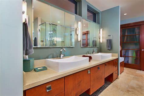 bathroom remodeling phoenix central phoenix master bathroom remodel interior design