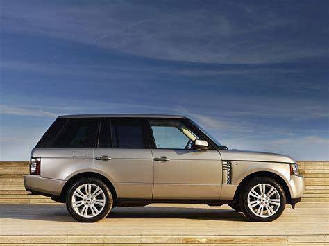 2011 land rover range rover pricing ratings reviews kelley blue book 2011 land rover range rover price photos reviews features