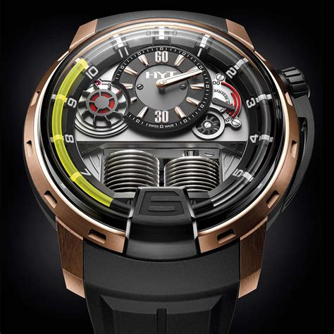 yacht watch best sailing watches boats