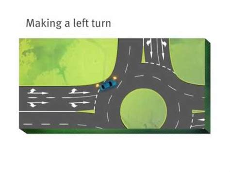 qld roads and traffic – buzzpls.com