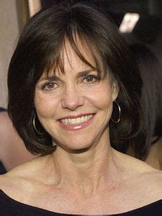 pictures of sally fields hairstyles sally field photos i need a haircut pinterest sally