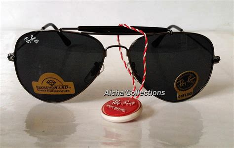 Kacamata Wanita Prada Ay00189 Fullset jual kacamata rayban aviator murah southern wisconsin