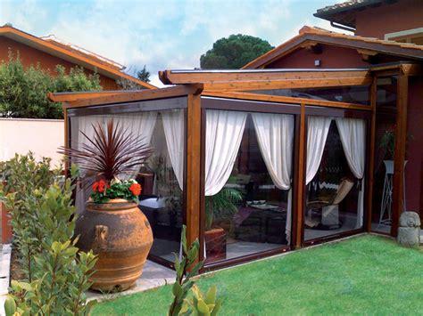 home designer pro pergola awning for large terrace pergola other metro by