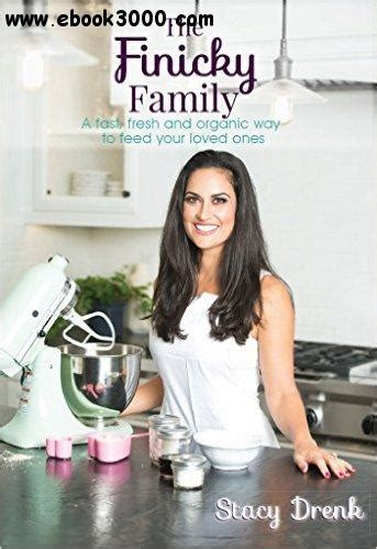 the finicky family free ebooks download