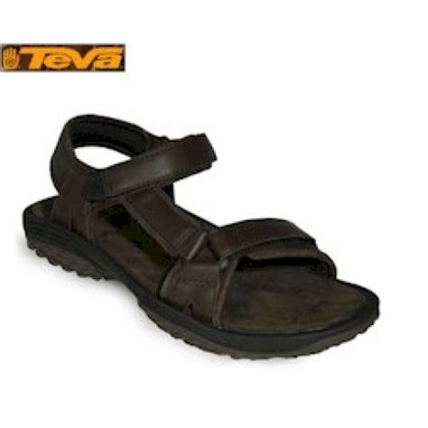 teva pretty rugged 2 teva s pretty rugged leather 2 sandals sandals womens outdoor footwear outdoor footwear