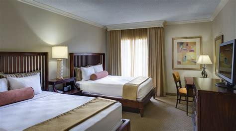 rooms to go nashville gaylord opryland resort convention center in nashville hotel rates reviews in orbitz