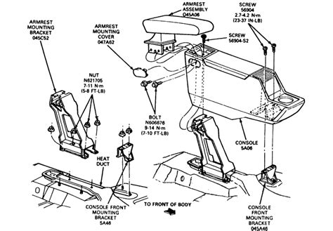 2000 ford explorer parts diagram 2000 ford explorer parts diagram pictures to pin on