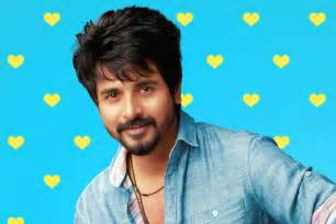 remo siva hair styles sivakarthikeyan does it for ma ka pa rajini hails remo