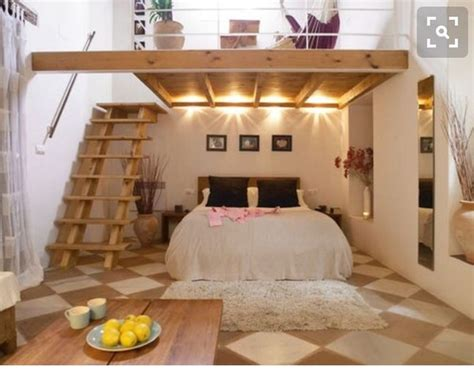 split bedroom into two would you split a bedroom into two very small rooms to