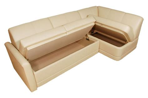 sofa with storage compartments sofa with storage compartments living room wingsberthouse