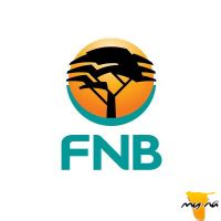 housing bond loans fnb namibia bond home loans fnb my namibia
