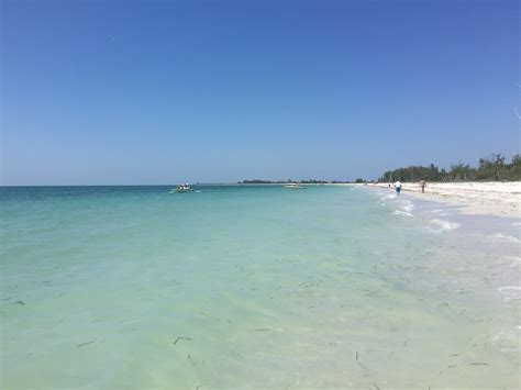 cape coral florida north cape coral florida beaches pictures to pin on