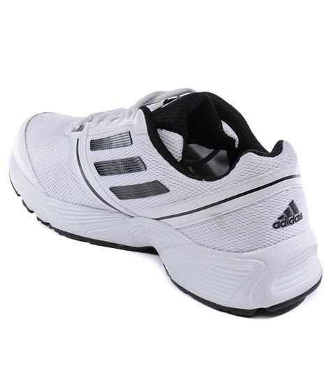 purchase of sports shoes adidas shoes purchase
