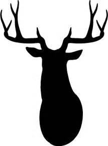 mule deer clip art clipart best clipart best