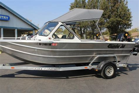 jet boats for sale in california jet boats for sale in california