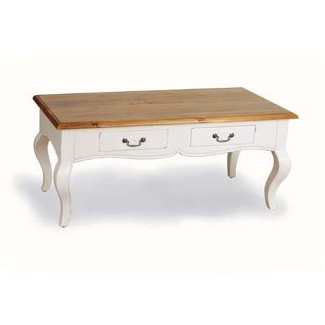 coffee tables ideas antique white coffee