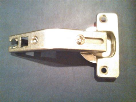 merillat cabinet hinges replacement nrtradiant