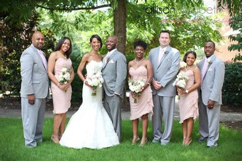 Wedding Hair And Makeup Greenville Sc by Miss Jones Makeup Artistry Greenville Sc Wedding