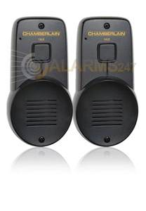 wireless home intercom system wireless home wireless outdoor intercom systems for home