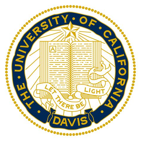 uc davis school colors of california davis