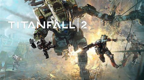 Titan Fall 2 Pc titanfall 2 free codex pc