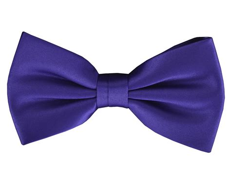 Bow Tie purple bow tie bow ties ties two