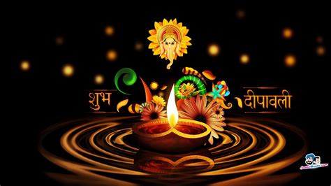 Diwali L Images Free by All In One Wallpapers Free Diwali Hq Wallpapers