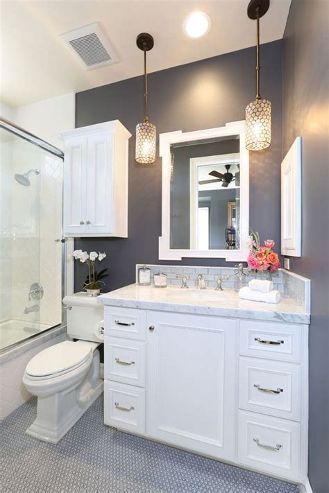 how to make a very small bathroom look bigger 25 best ideas about small bathroom designs on pinterest