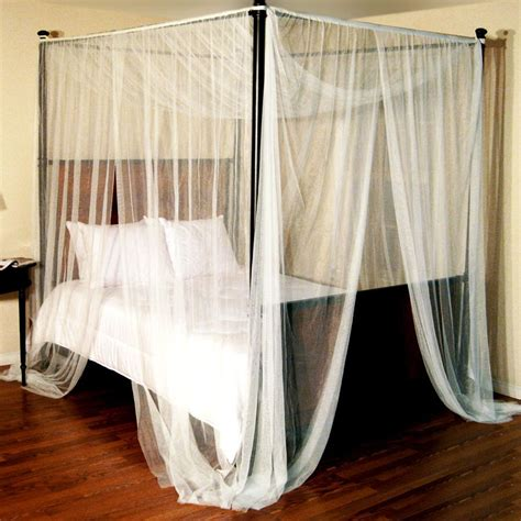 Canopy Drapes Canopy Bed Cover Fabulous Bedroom Cool Bedroom Decorating Interior Design Green Colored