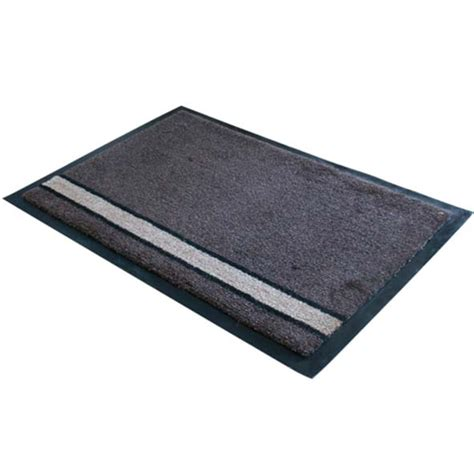 Miracle Mat by Jvl Miracle Barrier Mat Assorted Stax Trade Centres