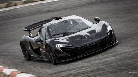 mclaren p1 wallpaper mclaren p1 wallpaper for android mclaren