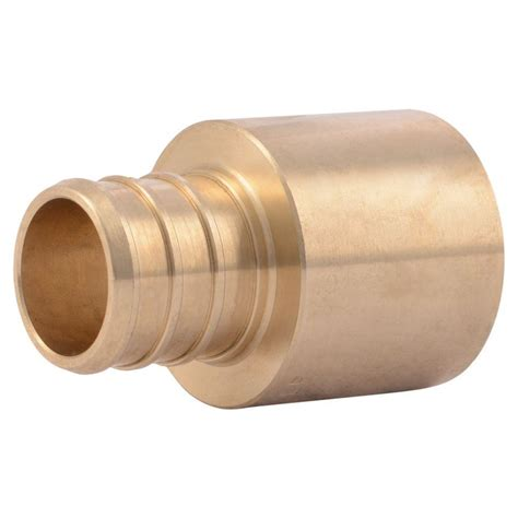 home depot pipe l 3 8 pex fittings home depot insured by ross