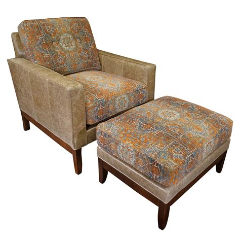 southwestern accent chair western accent chairs - Southwestern Accent Chairs