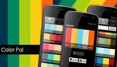 color pal color pal tutorialchip