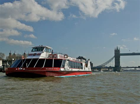 thames river cruise pantip thames river cruise